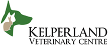 Kelperland Veterinary Centre Logo